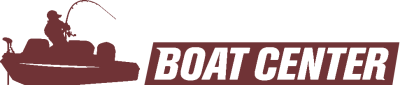 Ranger Boat Center